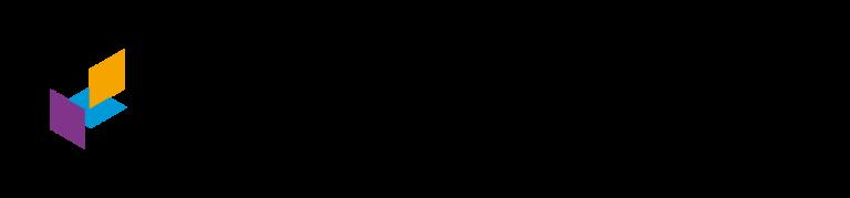 Logo Semar Deweloper