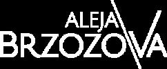 Logo Aleja Brzozova